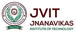 JVIT-Logo-Small